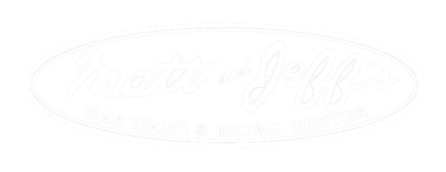 mattandjeffscarwash_logo.jpg