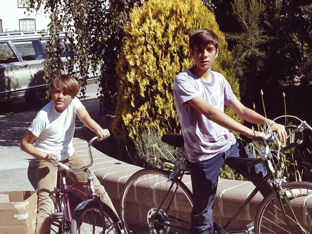 M&J bikes.jpeg