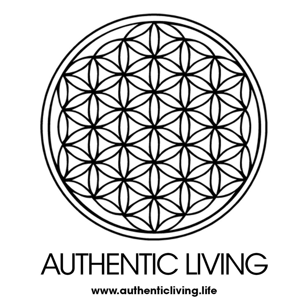 Ways of Living an Authentic Life