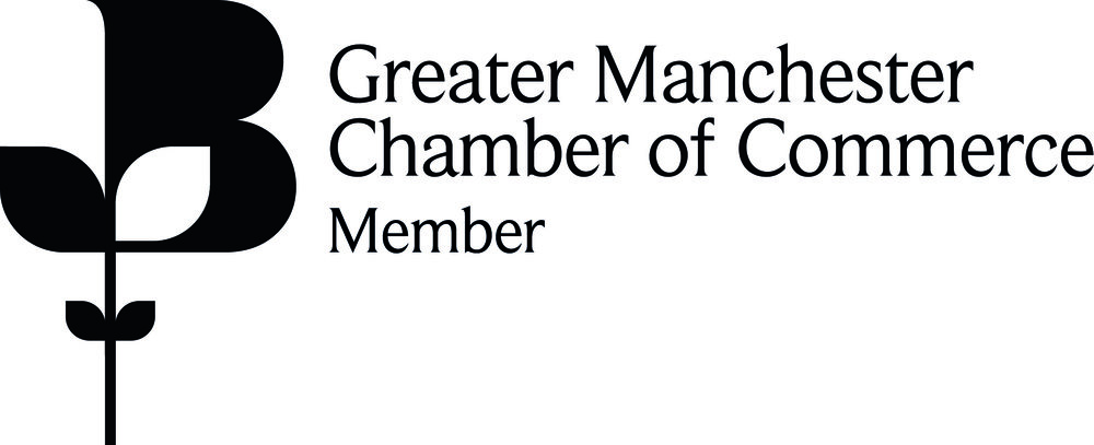 Chamber of Commerce-Logo-white.jpg