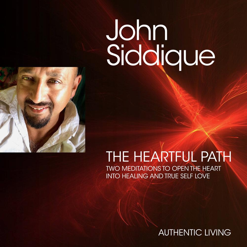 The-Heartful-Path---album-cover.jpg
