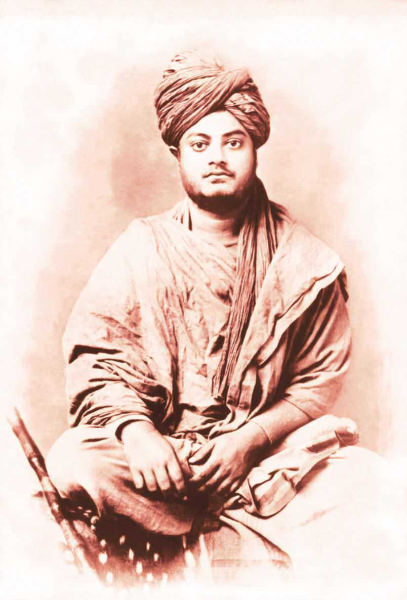 Swami-Vivekananda-and-Internationalism.jpg