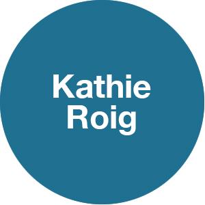 Kathie.jpg
