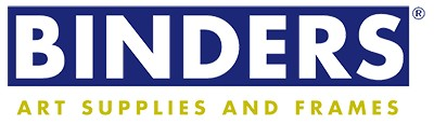binders-art-supplies-and-frames-logo-1484582038.jpg