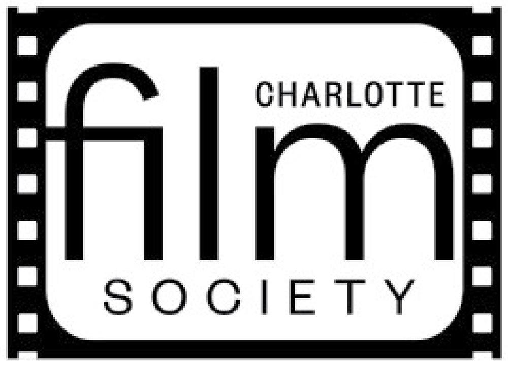 Charlotte_Film-01.jpg
