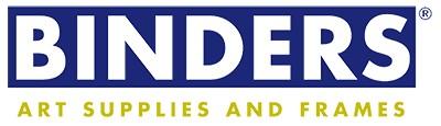 binders-art-supplies-and-frames-logo-1484582038.jpg