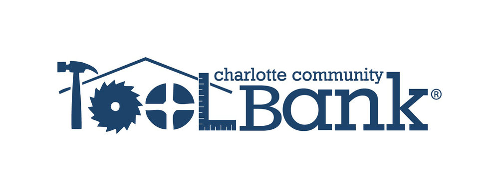 toolbank_clt.jpeg