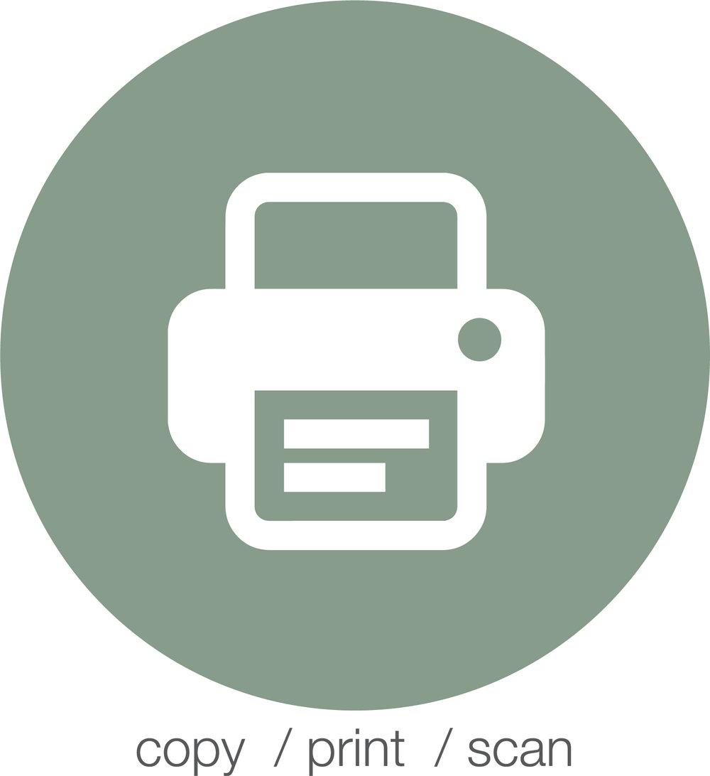 Copy Print Scan.jpg