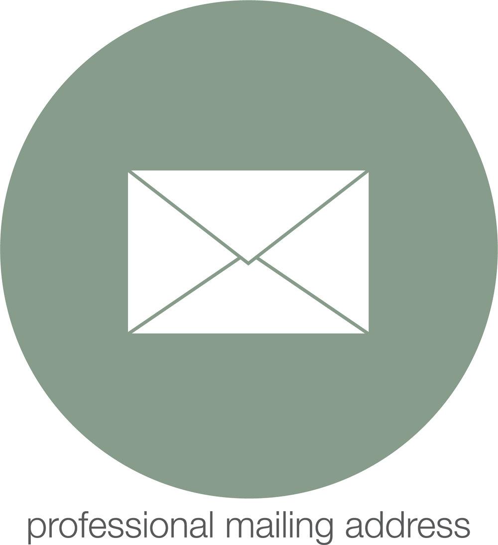 Mail Address.jpg