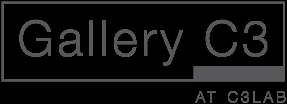 GalleryC3 Logo__grey-01.png