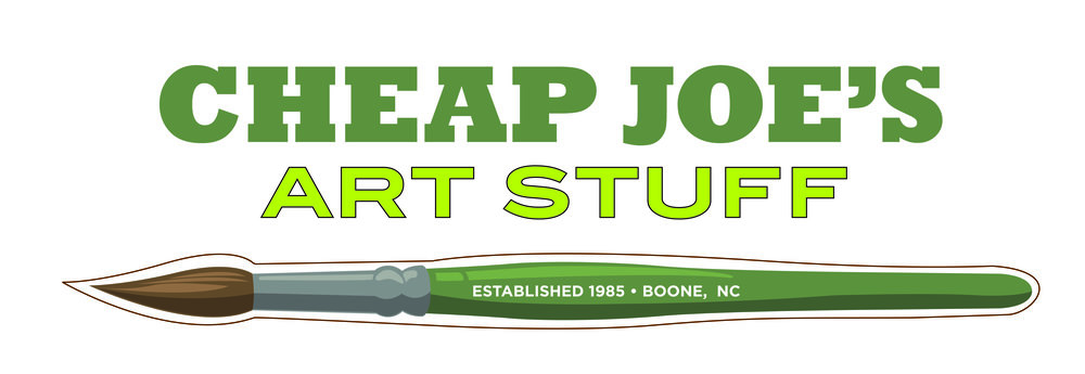 Cheap Joe's Signage Logo.jpg