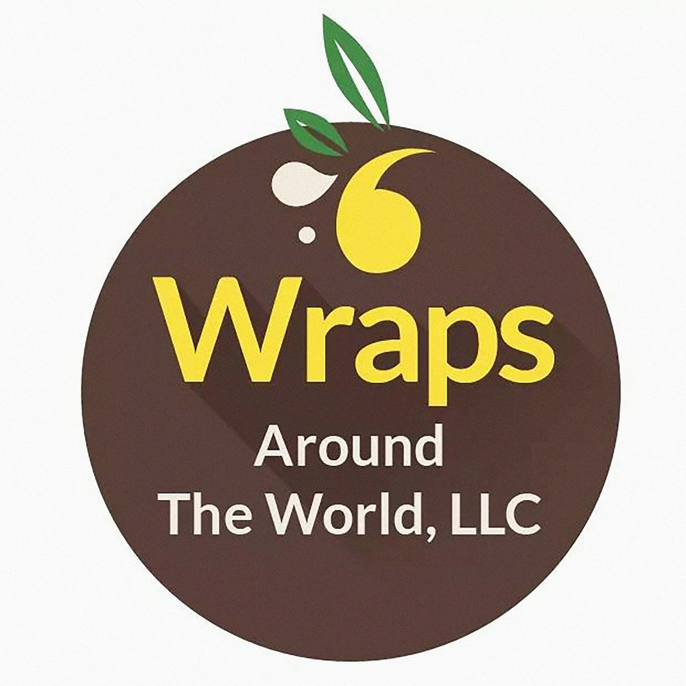 Wraps Around the World.jpg