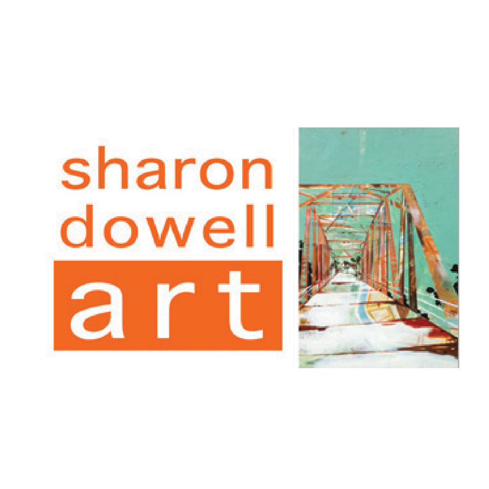 Sharon would like to offer  15% off  her art to all C3 Members!