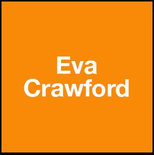 Eva Crawford.png