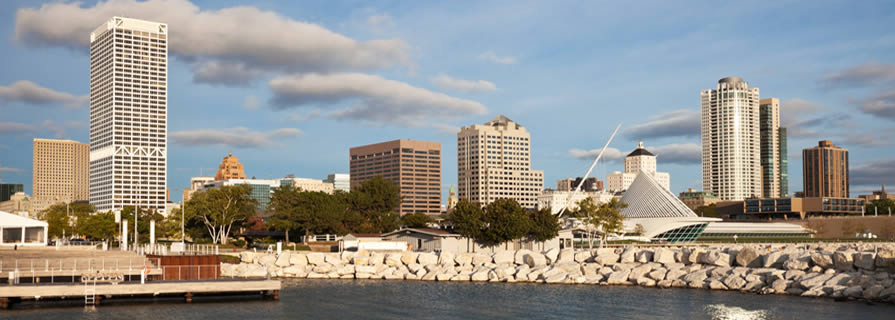 nm_milwaukee_wi_895x320.jpg