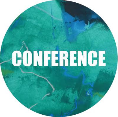 ConferenceButton.jpg