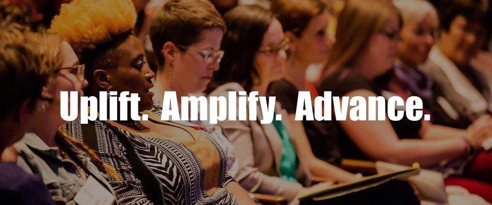 Uplift. Amplify. Advance.jpg