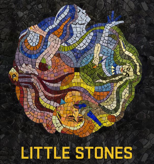 little_stones.jpg