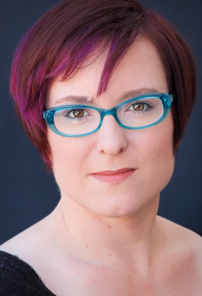 Valerie Rachelle, Artistic Director