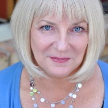 Suzan Fete