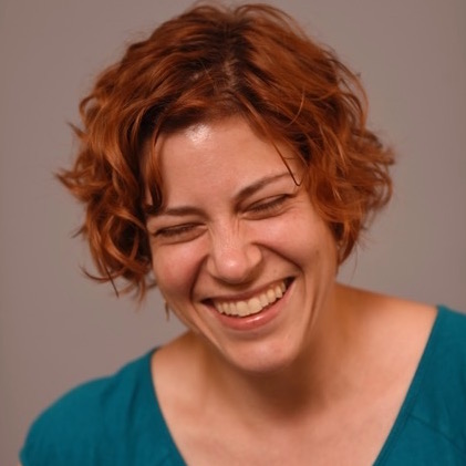 Jemma Alix Levy