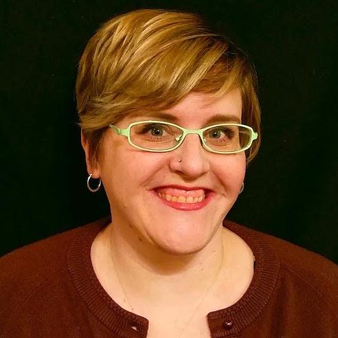 Wendy Penrod