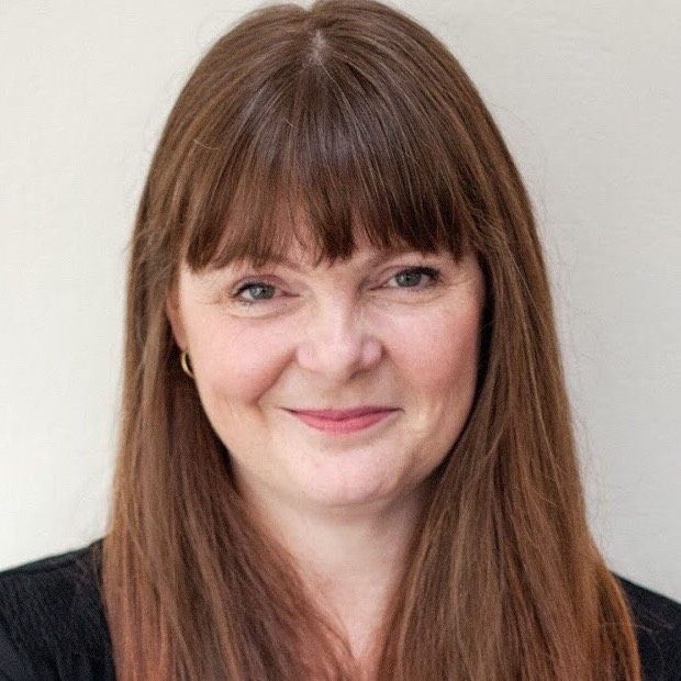 Sarah Jane Hardy