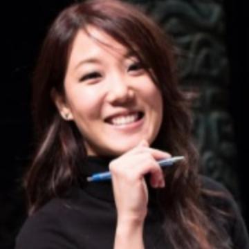 Elena Chang