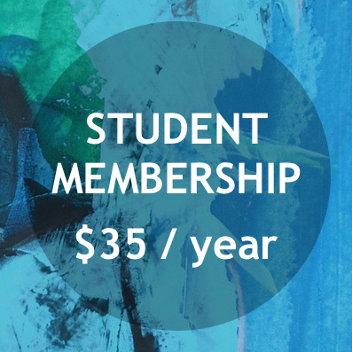 StudentMemberButton.jpg