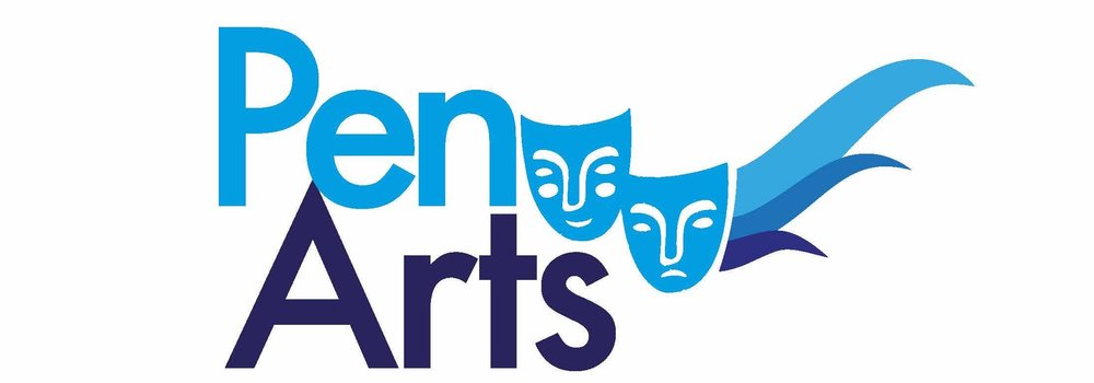PenArts Final Logo.jpg