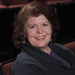 Christy Montour Larsen
