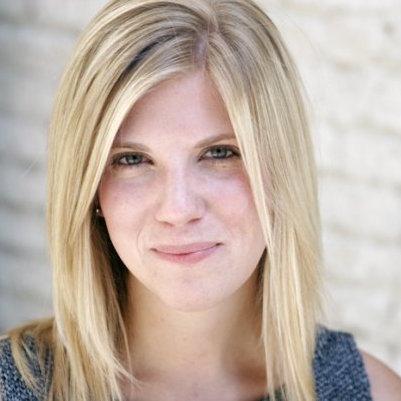 Courtney Cauthon