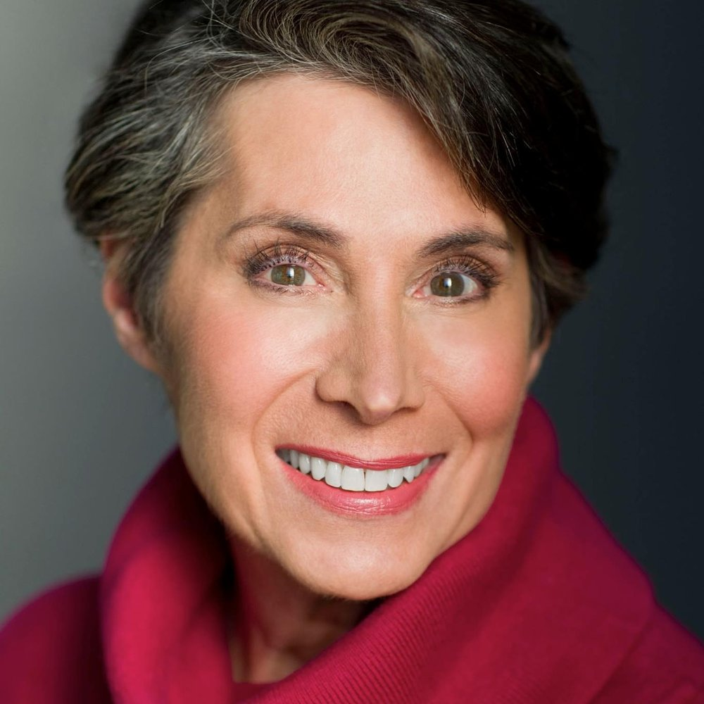 Nancy Slitz