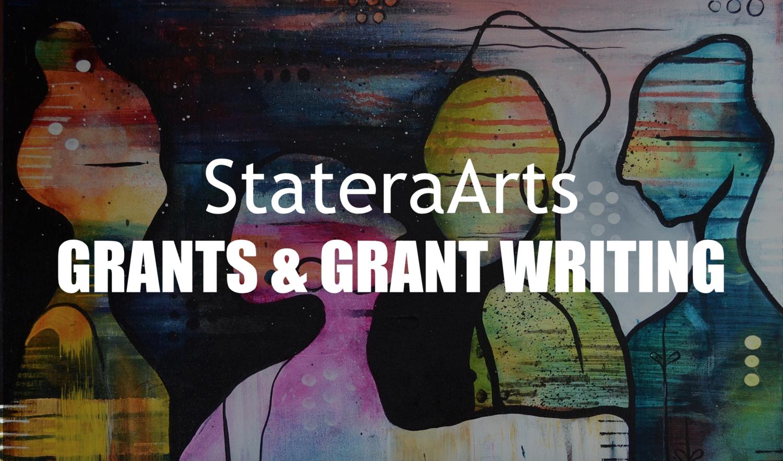 GRANTS Trends For Visual Arts Grants For Individuals @koolgadgetz.com.info