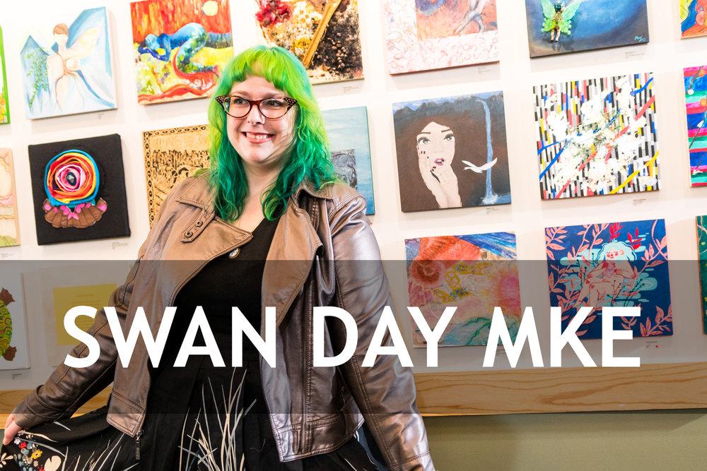 SWAN Day '18-74.jpg