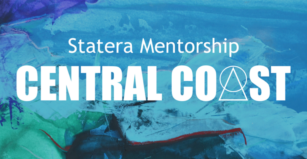 CentralCoastMentorBanner.png