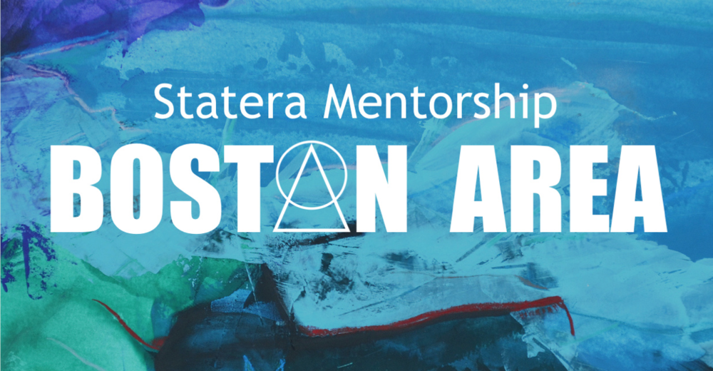 BostonMentorBanner copy.png