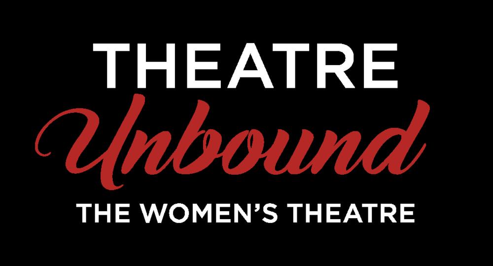 TheatreUnbound_logo_tag_nocorset_rev_vert.png