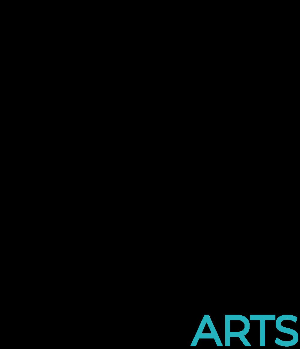 STATERA-logo closecrop.png