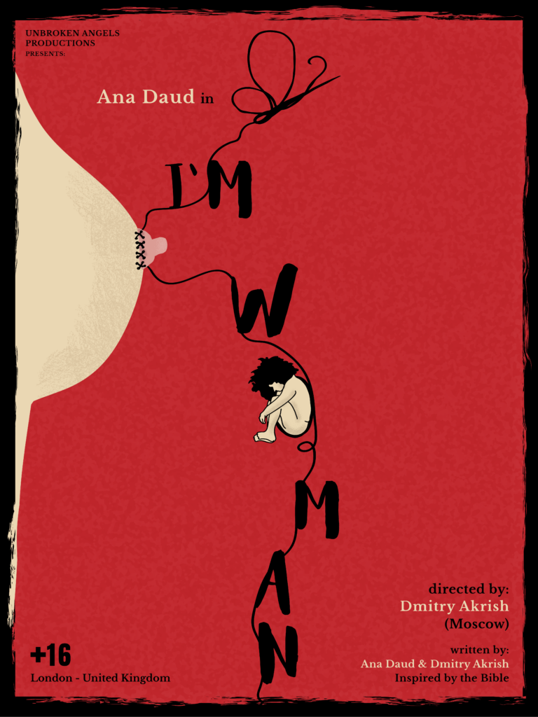 ImWoman-FullText-Previews-2-768x1024.png