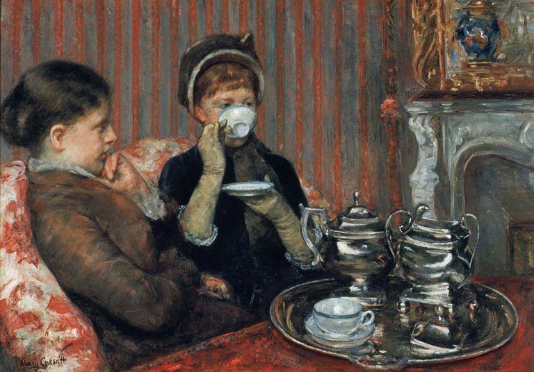 a-cup-of-tea-by-mary-cassatt-640266077-57c74c2f5f9b5829f481addf.jpg