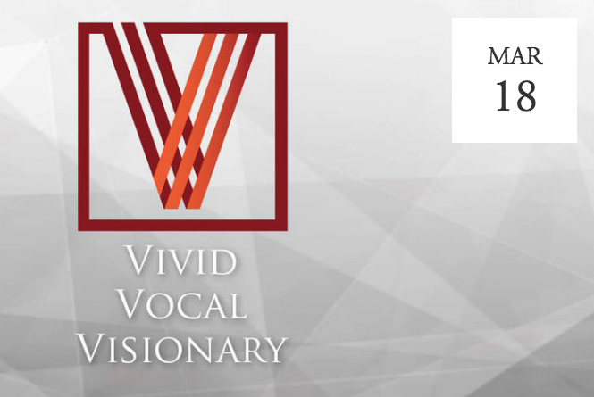 Vivid, Vocal, Visionary: Women's Fund of Western Massachusetts -  Springfield, MA