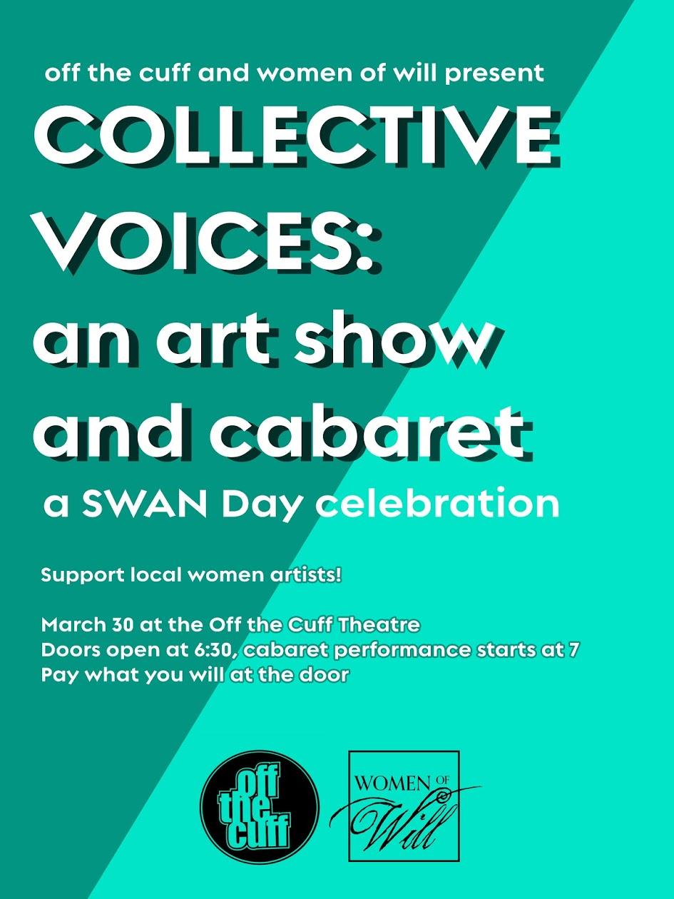 SWAN Day Poster.jpg