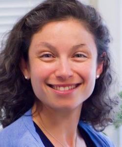 Meg Friedman Headshot.jpg