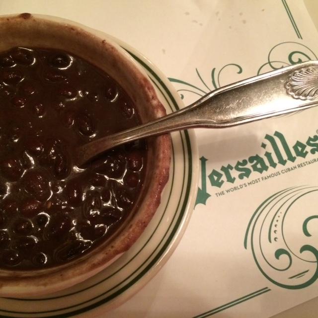 Versailles Miami