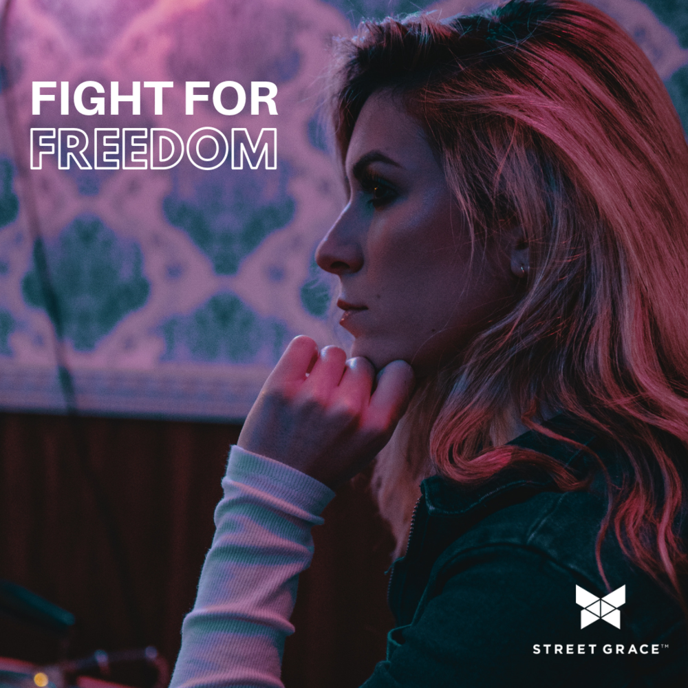 FIGHT FOR FREEDOM 1.png