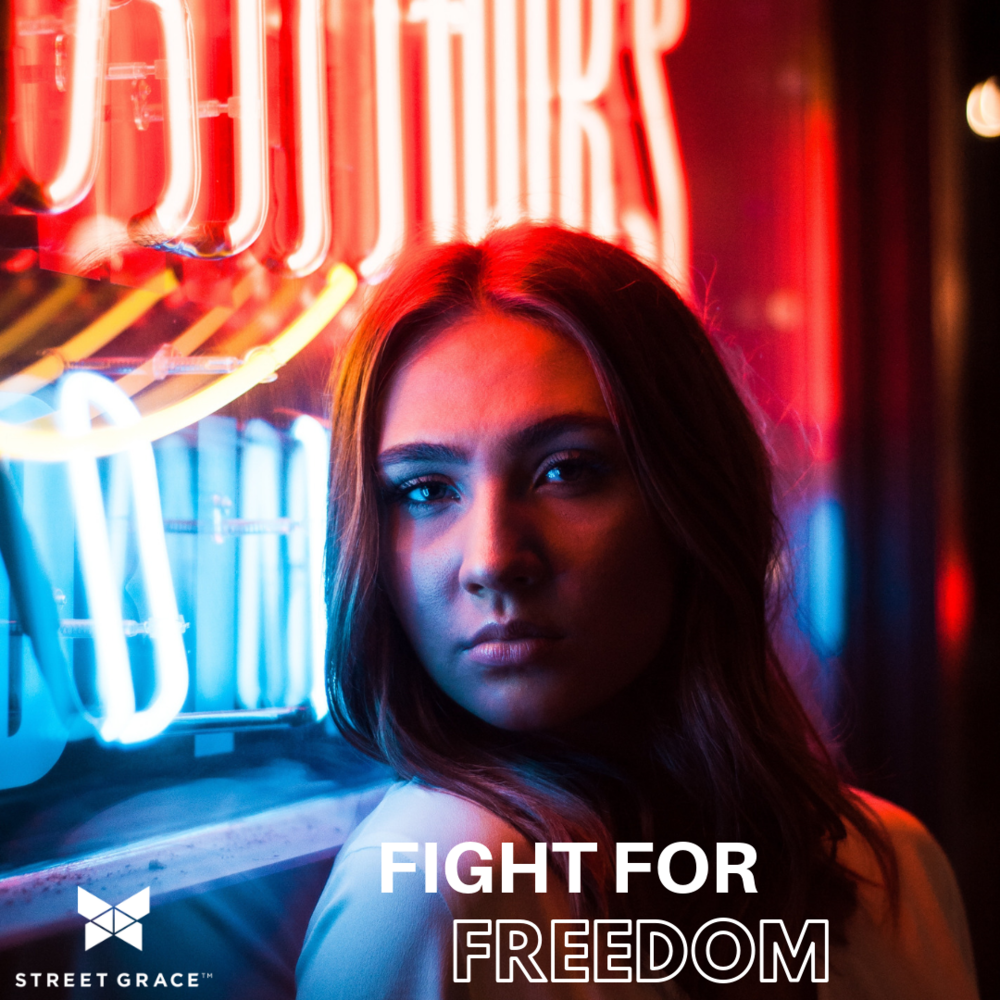 Copy of Copy of Copy of FIGHT FOR FREEDOM 1.png