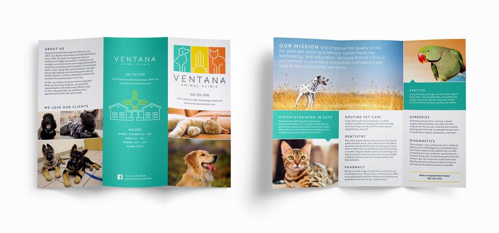 two brochures.jpg