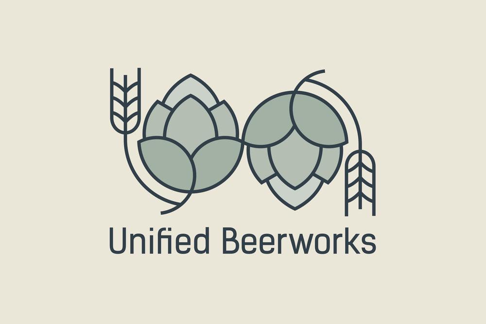 unified-logo.jpg