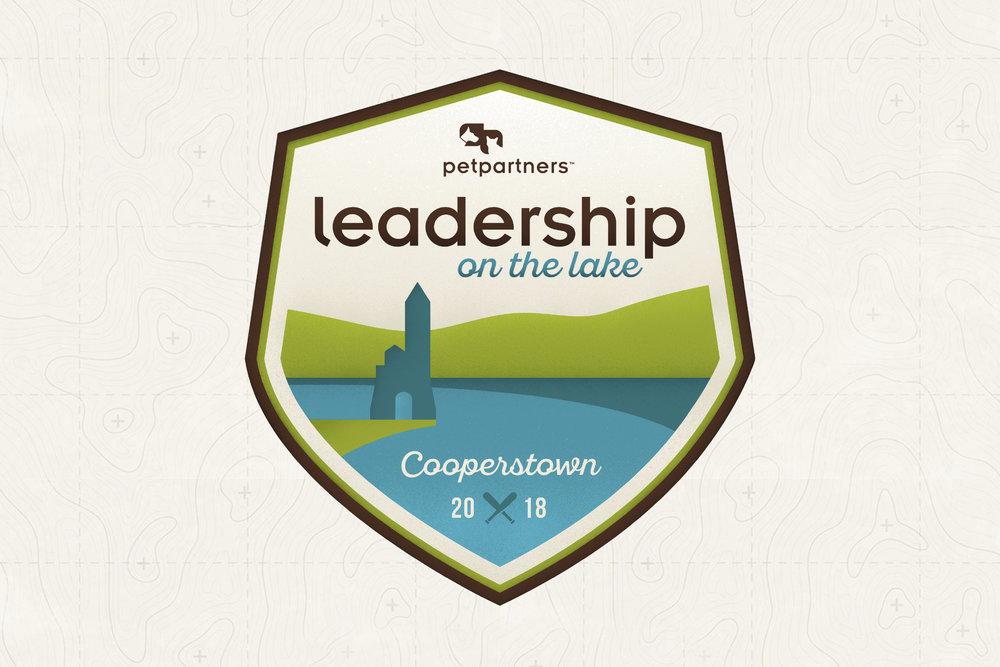 leadership-logo.jpg